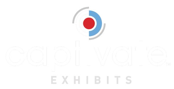 Captivate Exhibits