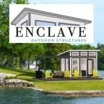 Enclave Outdoor Structures