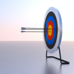 Know your ideal target customer